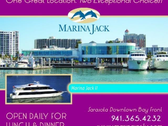 1117_640x544.jpg - Marina Jack II is docked at Marina Jack Restaurant & Marina