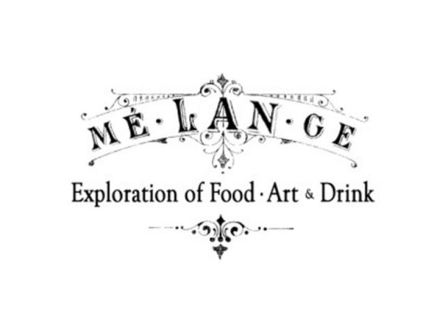 Melange Sarasota - Melange is an award-winning restaurant nestled in the heart of Downtown Sarasota. With a relaxed atmosphere, eclectic menu, and unique craft cocktails, we have been a local favorite for over a decade.