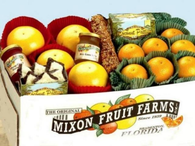 297_640x480.jpg - Mixon's is known for being one of the Best Fresh Fruit Gift Shippers in Florida