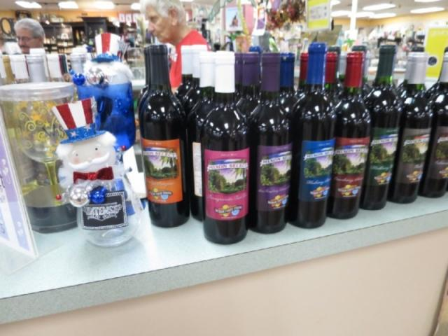 7536_640x480.jpg - Free wine sampling daily