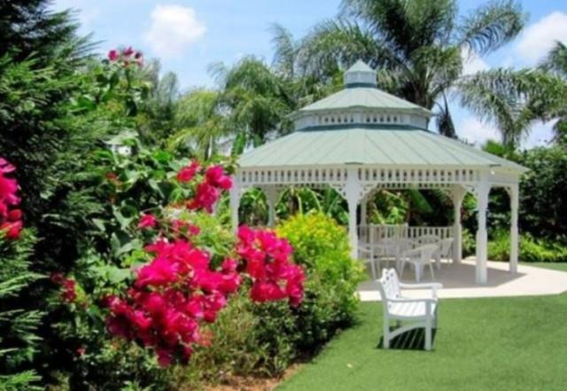 7531_871x480.jpg - Mixon's in the Grove Wedding Venue Gazebo