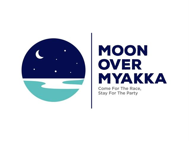 Moon Over Myakka 5K