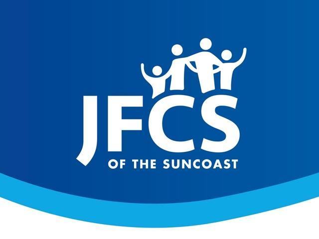 Non-Profit Night: JFCS