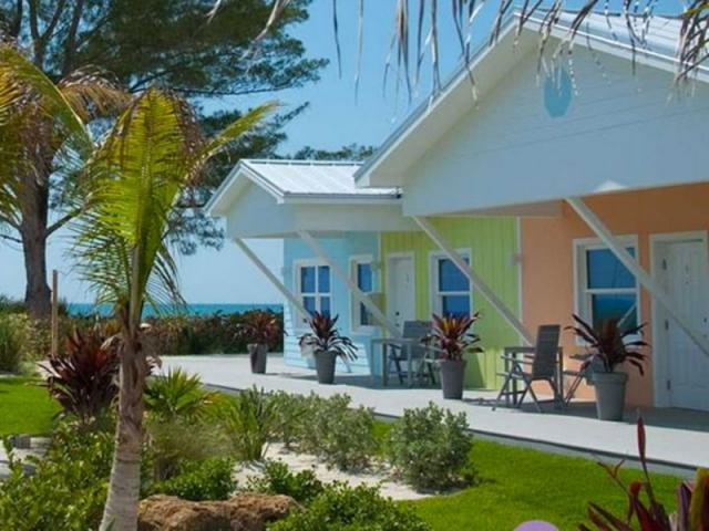 on the beach casey key visit sarasota. Black Bedroom Furniture Sets. Home Design Ideas