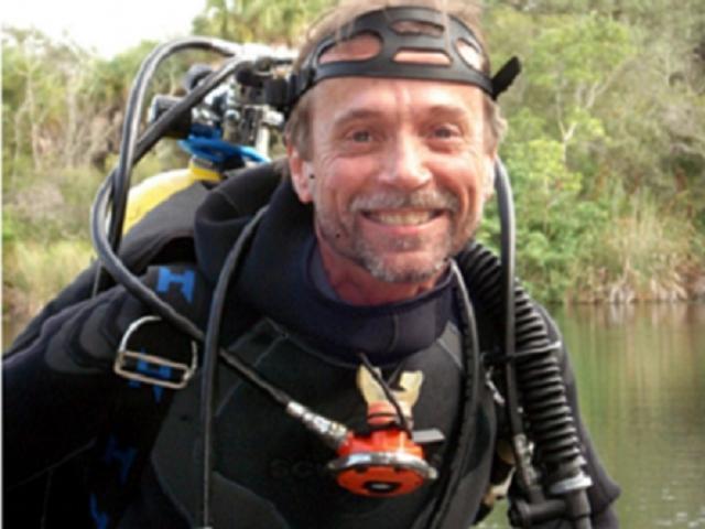 Steve Koski