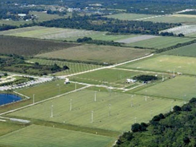 3411_640x480.jpg - Premier Sports Campus at Lakewood Ranch
