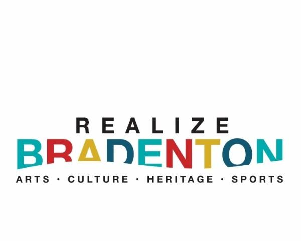 Realize Bradenton