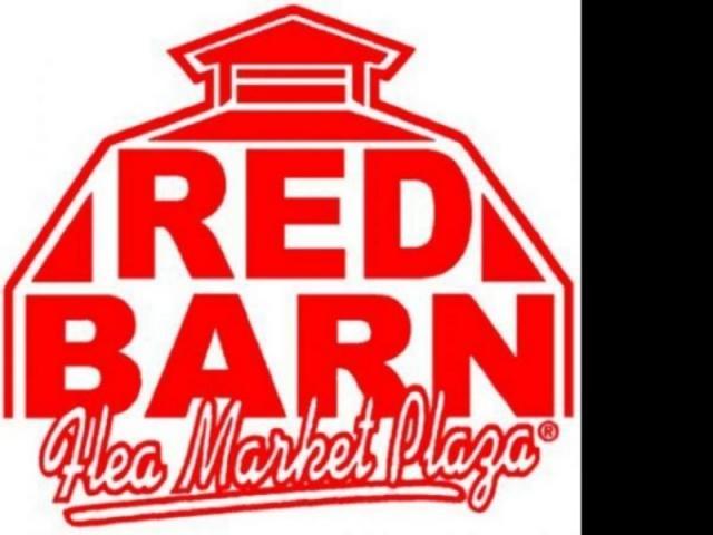 334_640x480.jpg - The Red Barn Flea Market Logo