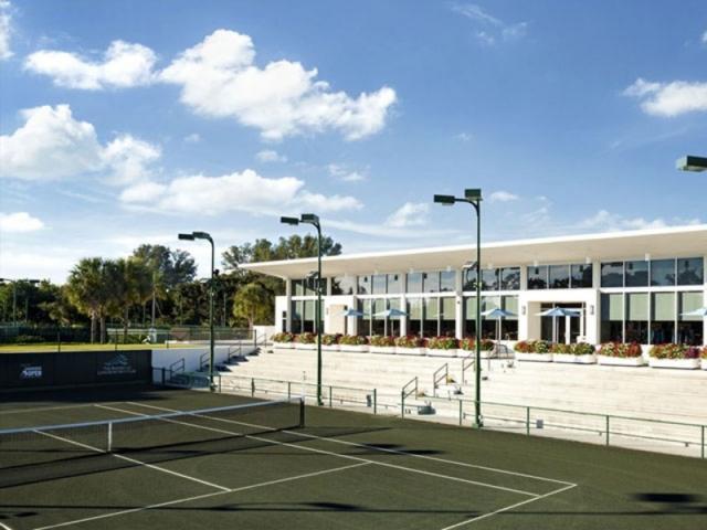 3399_640x480.jpg - The Resort at Longboat Key Club Tennis Gardens