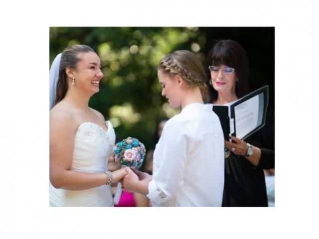 7330_640x480.jpg - Dreamy Weddings