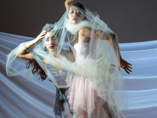 1157_640x484.jpg - Dancer Wendy Rucci and Xuan Yang Dancigers