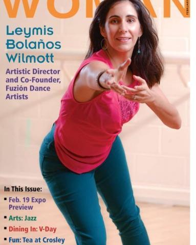 1158_640x1002.jpg - Artistic Director Leymis Bolanos Wilmott - WCW Cover Story