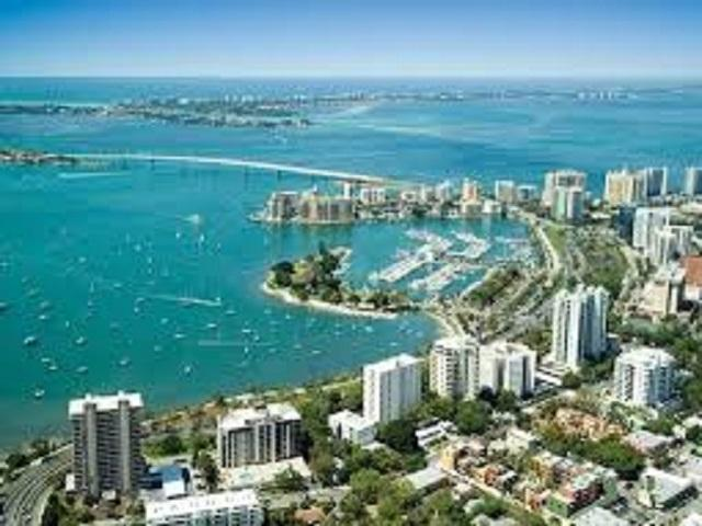 Sarasota Holistic Chamber of Commerce February Chapter Meeting