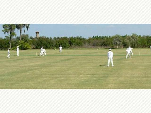 3395_640x480.jpg - Sarasota International Cricket Club