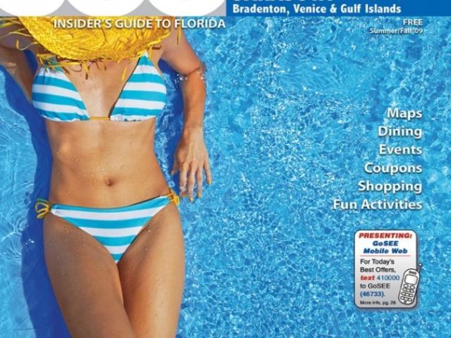 27_640x571.jpg - SEE SARASOTA Visitor Magazine