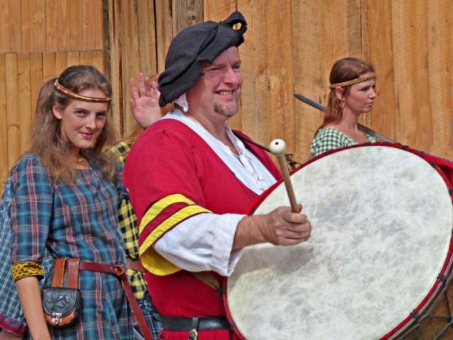 4281_640x494.jpg - Medieval Fair