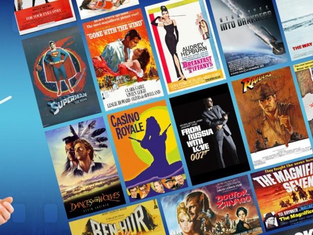 Sarasota Orchestra Presents: Hollywood Hits