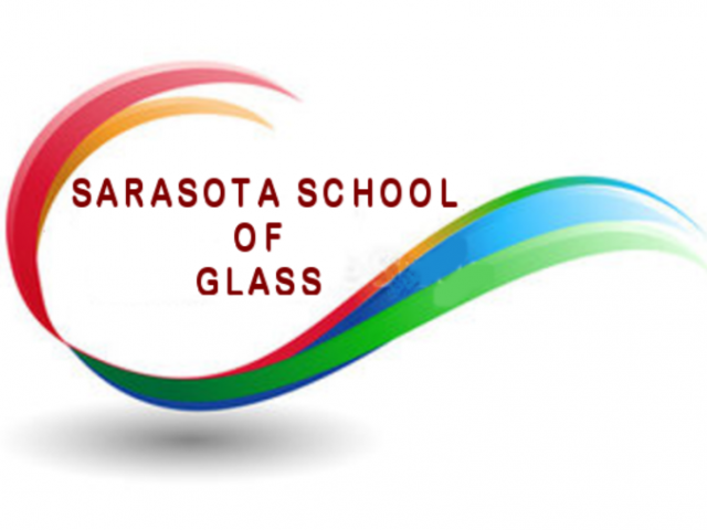 Sarasota School of Glass Art Studio - Sarasota School of Glass Art Studio