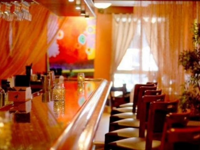 381_640x480.jpg - Selva Grill Bar and Lounge