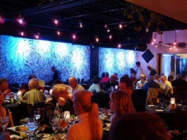 380_640x480.jpg - Selva Grill Dining Room