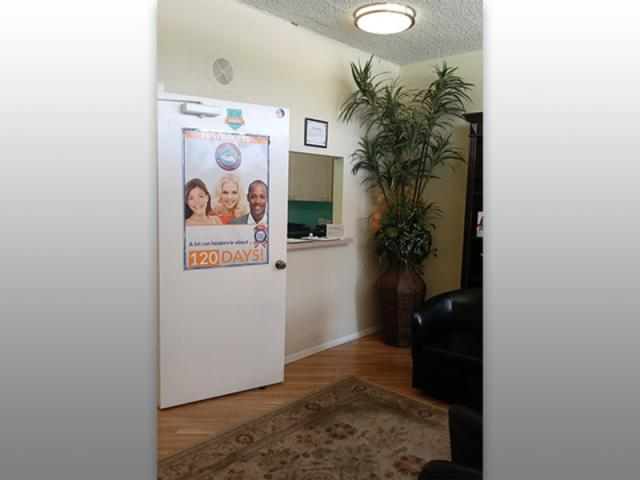 Siesta Family Dentistry - Listing 2 - Looking for a dentist?