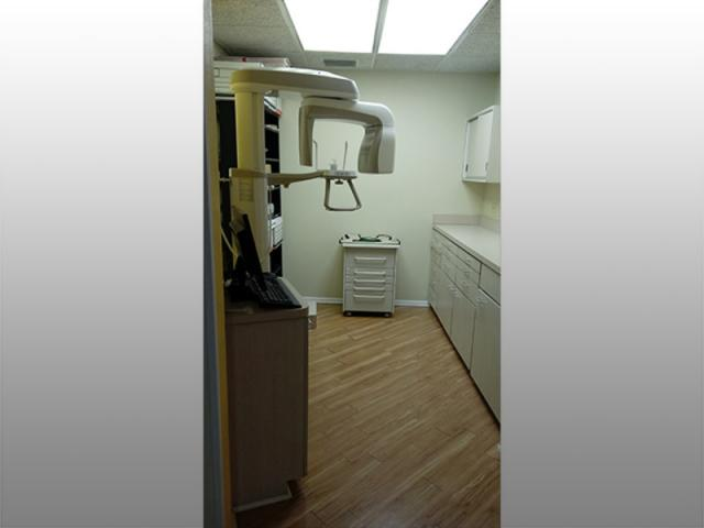 Siesta Family Dentistry - Listing 5 - Looking for a dentist?