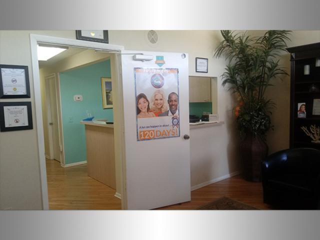 Siesta Family Dentistry - Listing 4 - Looking for a dentist?
