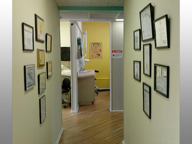 Siesta Family Dentistry - Listing 3 - Looking for a dentist?