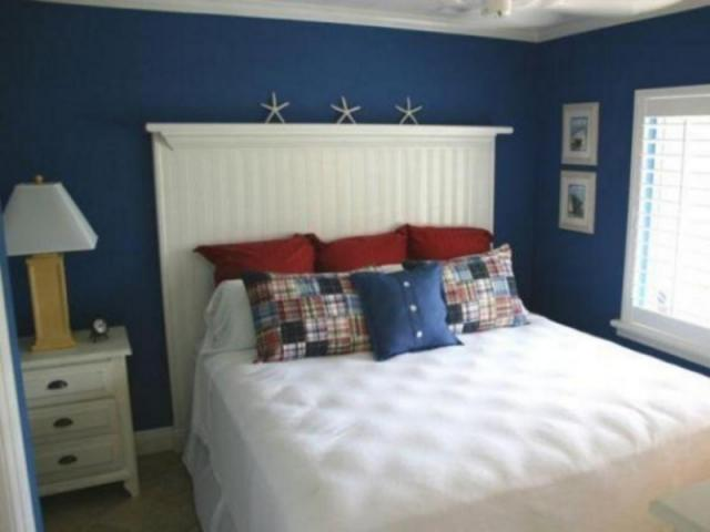 460_640x480.jpg - Newly Remodeled Suites
