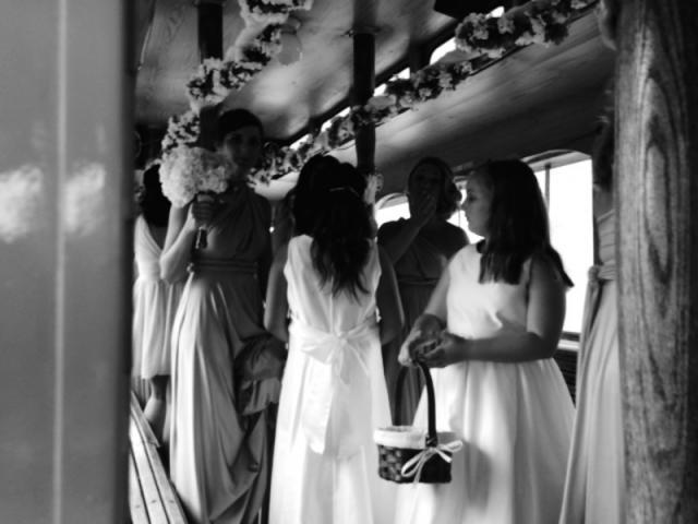 2963_640x480.jpg - Weddings