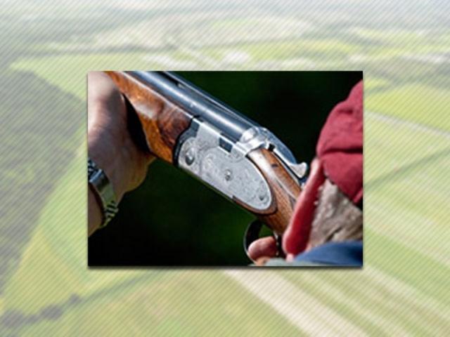 3422_640x480.jpg - SMR Gun Club