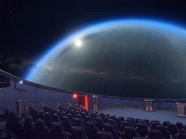 421_640x480.jpg - Bishop Planetarium at the South Florida Museum