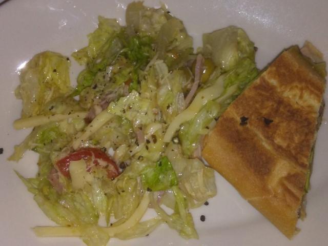 food tours, food, must do, sarasota county, foodie, tour