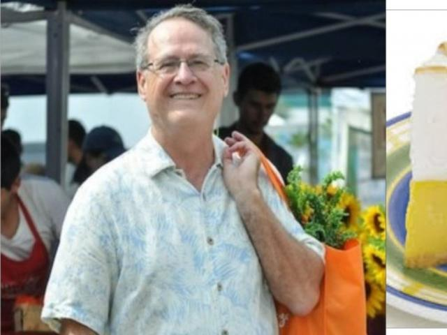 Gary Mormino: Is Key Lime pie Florida's iconic dessert?