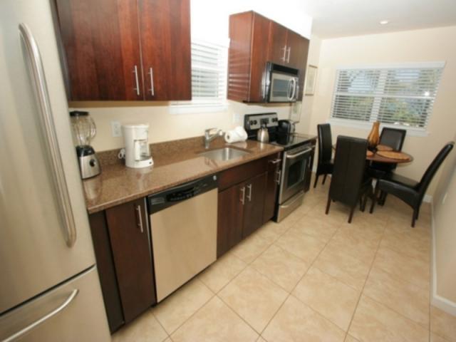 822_640x480.jpg - Kitchen