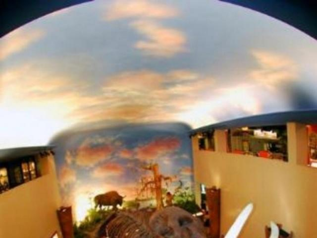 422_640x480.jpg - Great Hall of the South Florida Museum