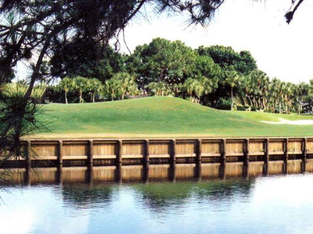 The Meadows Country Club