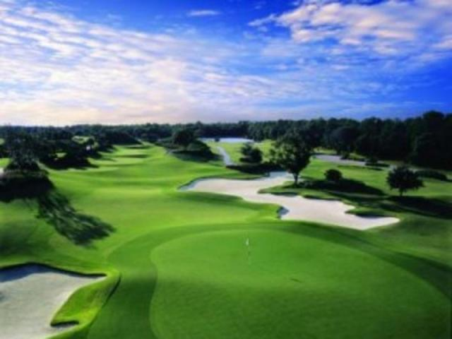 452_640x480.jpg - Guests of the resort have exclusive access to The Members Golf Club, featuring a Tom Fazio-designed championship golf course