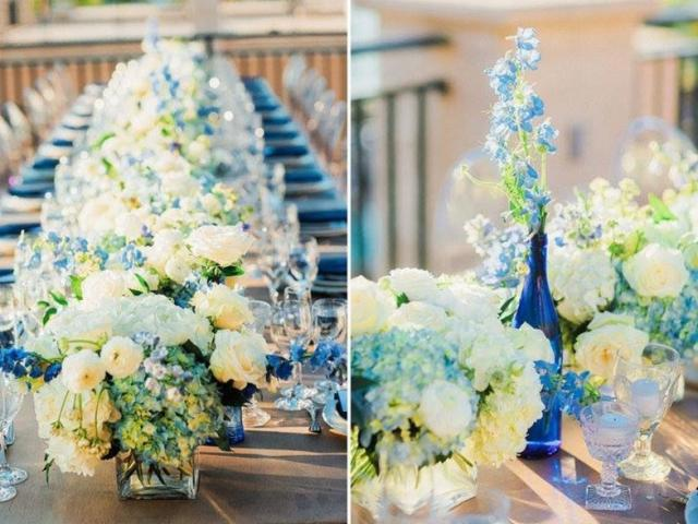 Extraordinary Floral Design - Tiger Lily Floral Design and Rentals- the finest quality and most extraordinary design.