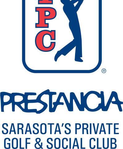 Logo SRQ Private Golf & Social Club