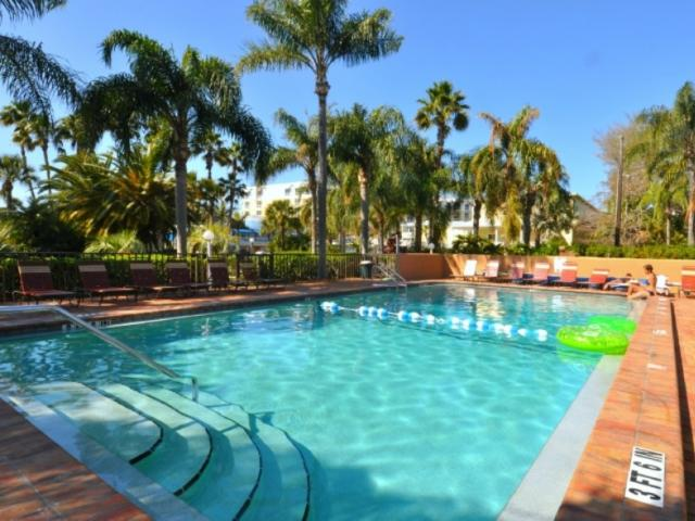 471_652x480.jpg - Take a dip in one of our two pools