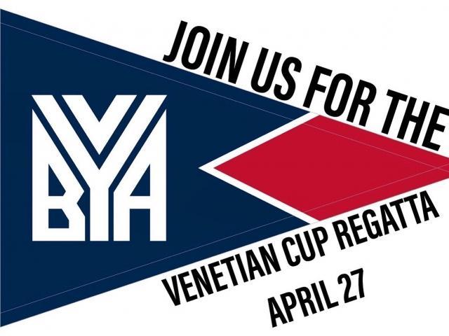 Venetian Cup Regatta