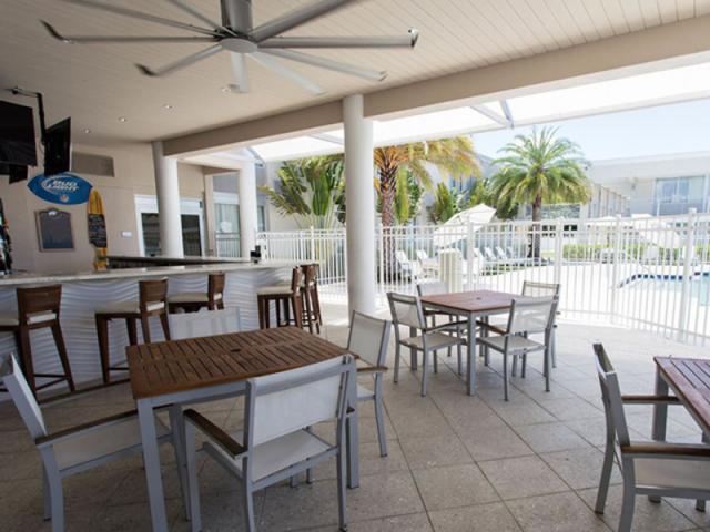 Venezia Restaurant - Savor Listing Image 5