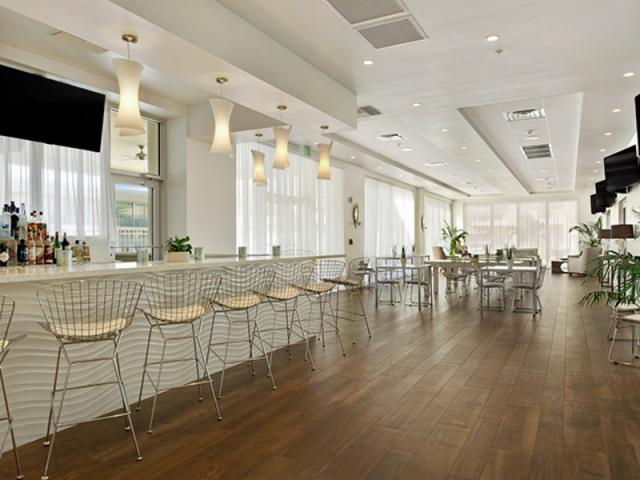 Venezia Restaurant - Savor Listing Image 4