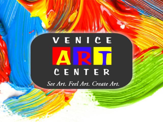 Venice Art Center