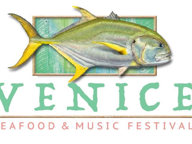 Venice Seafood & Music Festival 2019