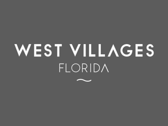 West Villages