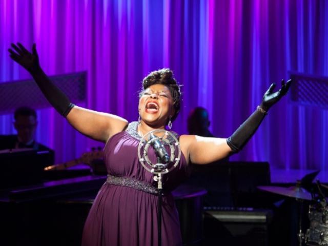 7267_720x480.jpg - Teresa Stanley in an original show, Jazz Hot Mamas