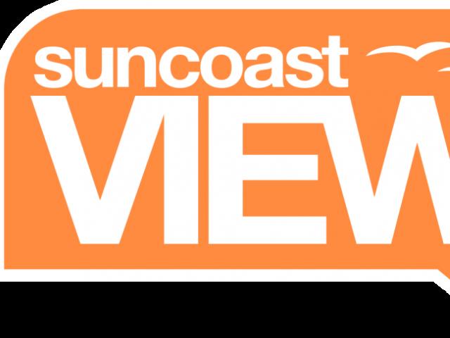 Suncoast View - Watch Suncoast View - Weekdays at 9am!