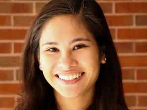 Enriqueta Balandra, Project Manager